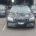 Urban Chauffeur Cars BMW7